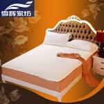褥子棉花床垫 1.8m床棉絮垫被双人1.5m单人学生宿舍1.2米儿童床褥