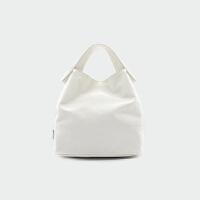 时尚环保纯棉防水手提饭盒包便当袋手提帆布袋日式手拎包