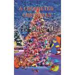 【预订】The Crocheted Christmas