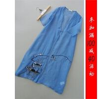 满减谷[F1-302]专柜品牌正品真丝女士打底衫女装雪纺衫0.09KG