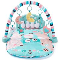 20181012112815443婴儿脚踏钢琴健身架器新生儿宝宝玩具0-1岁3-6-12个月男女孩