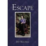 【预订】Escape