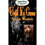 【预订】Wounded Warriors Series, Book 5: Until It's Gone