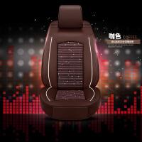 北京现代全新途胜朗动ix35悦动瑞纳名图专用汽车座套四季全包坐垫