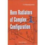 【预订】Horn Radiators of Complex Configuration 9789810206345