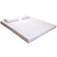 天然乳胶床垫1.5米5cm双人榻榻米1.8m床褥10cm