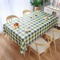 桌布防水防油免洗电脑桌网红桌布制作会议室订做网格定制展示婚房