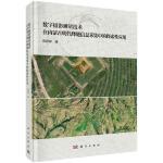 数字摄影测量技术在内蒙古明代烽燧信息采集中的探索性应用