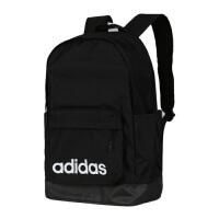 Adidas阿迪达斯 男包女包 运动背包学生书包双肩包 DM6145