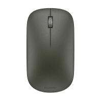 华为Mata20X原装皮套Mate20 Pro/Mate20手机壳智能视窗翻盖全包手机保护套防摔商务超薄皮套