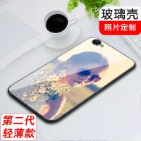 20190615084504620苹果x手机壳定制照片7钢化玻璃iphone镜面diy来图8自定义plus图案6s自制