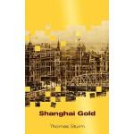 【预订】Shanghai Gold