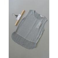 拉[N74-304]专柜品牌698正品新款女士打底衫女装雪纺衫0.09KG