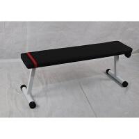 20180502021118323多功能哑铃凳可折叠卧推凳平板飞鸟凳仰卧起坐健身训练椅健身器材