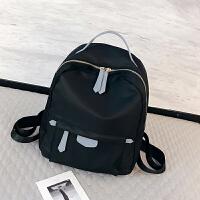 20180428225132086儿童包包新款韩版男孩子双肩包9-12岁旅行背包幼儿园中男童书包潮