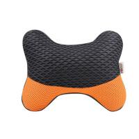 车用腰靠垫颈枕汽车用品枕头护颈枕车载座椅头枕