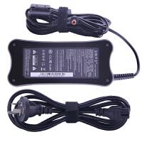 联想充电器E43A Y430 Y330 F40 F41 F31 V450 Y550 B450 B46