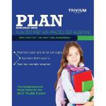 【预订】Plan Study Guide