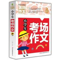 黄冈作文-小学生考场作文
