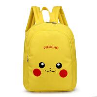幼儿园小书包女生韩版可爱潮儿童双肩包小学生 3-5-6岁小宝宝背包