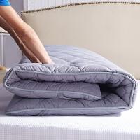 儿童床垫子1.5m床1.5米单人1.5m双人2一米1.9床褥子1加厚5cm1.0