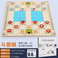 【满79领券立减10】儿童木制益智动手拉线玩具木质卡通拖车绕珠婴幼儿宝宝玩具