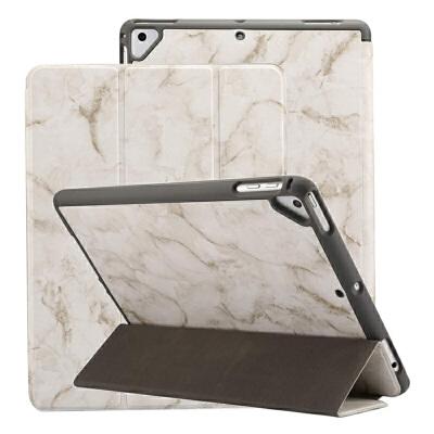 iPad2018保护套9.7寸苹果平板电脑A1893防摔全包硅胶软壳网红皮套
