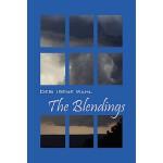 【预订】The Blendings