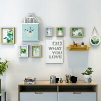 创意墙壁挂件客厅餐厅背景墙面上家居装饰品卧室室内挂饰墙饰