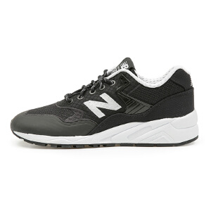 New Balance/NB  男子复古运动休闲跑步鞋 MRT580XI/MRT580XH/MRT580XY/MRT580XS 现