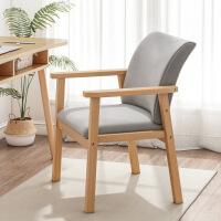 【1件3折 领券】工学多功能按摩真皮老板椅 可躺电脑椅大班椅办公椅子