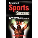 【预订】Unlimited Sports Success: The Power of Hypnosis