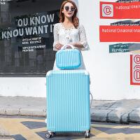 加厚款旅行箱32寸大容量行李箱万向轮30寸男女拉杆箱 托运箱