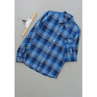 念[X34-209]专柜品牌正品亚麻男士打底衬衣男装衬衫0.23KG