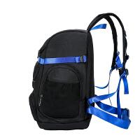 双肩包男多功能休闲潮流户外旅行女大容量防水运动登山包轻便背包