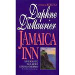 【预订】Jamaica Inn 9780785765141