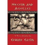 【预订】Hector and Achilles