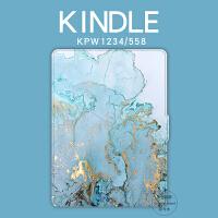 电子书Kindle558全新青春版658Kpw4paperwhite3保护套2咪咕1壳958