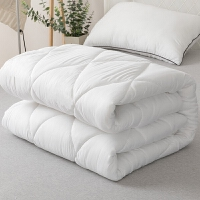 加厚床垫榻榻米床褥子棉花垫被1.5m1.8米床垫子1.2米学生软垫