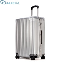 行李箱20寸外罩 通用保护套24寸旅行拉杆箱套透明28寸加厚外罩防刮耐磨