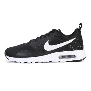 Nike耐克  男子AIR MAX气垫减震运动休闲鞋  705149-009