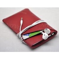 三星 C9 Pro OPPO R9 plus 皮套 手机套 保护套 双层 卡套 内胆包