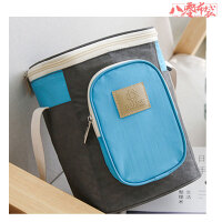 保温袋加厚手提冰包袋隔热袋保冷便携式野餐包大容量冰鲜保冻