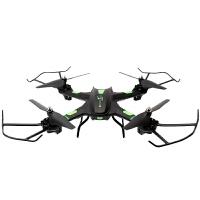 无人机航拍飞行器遥控飞机充电儿童摇控直升机超大户外玩具a271 S5黑色高清300万实时传输 电池5送2电池共7电池
