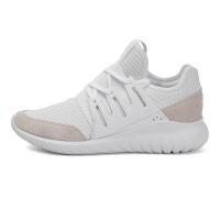 Adidas阿迪达斯 2017夏季新款三叶草TUBULAR RADIAL中性运动休闲鞋 BB2398/BB2400/BB2401