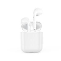 无线蓝牙耳机超长续航待机女生款男双耳运动单耳安卓通用苹果7iPhone8小米vivo华为oppo可爱Xr11正品原装