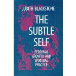 SUBTLE SELF, THE(ISBN=9781556430664) 英文原版