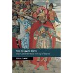 【预订】The Cossack Myth: History and Nationhood in the Age of