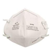 3M口罩9003防护口罩防PM2.5耳带式口罩KN90级防雾霾小号口罩