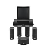 BOSE Lifestyle 600 家庭娱乐系统 无线5.1家庭影院蓝牙音箱正品